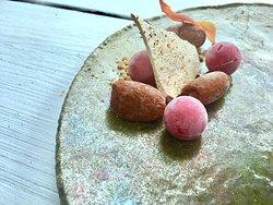 imagen Restaurante Samaruc en Dénia