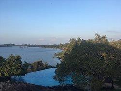 Stunning Panoramic Views and Fascinating Wildlife