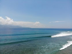 Surf Point Bongkas