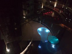 Hotels in uganda