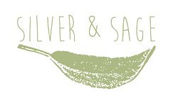Silver & Sage