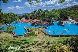 Arajara Park