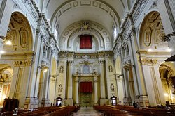 Cattedrale di San Pietro