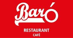 Restaurante Baro