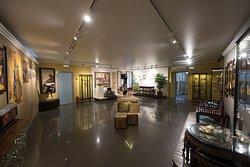 Chai Museum