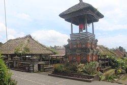 Bali Best Adventure