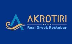 Akrotiri Restaurant