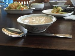 One of kind in Sibu Town