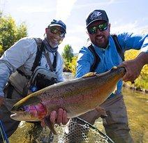 5280 Angler