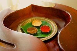 Prakruthi Ayurveda Spa & Treatment Centre