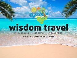 Wisdom Travel