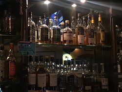 Mc Langs Irish Pub