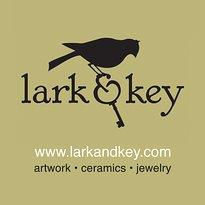 Lark & Key