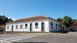 Casa de Gomes Jardim