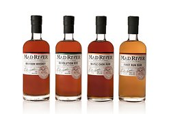 Mad River Distillers