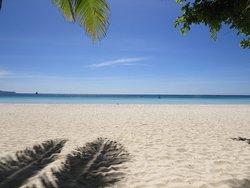Wonderful Stay in Boracay