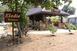 Elodie Restaurant
