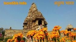 Incredible India- Alishba Holidays