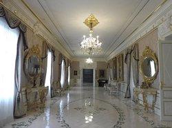 Palacio de Cervelló