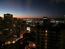 San Francisco #nofilter