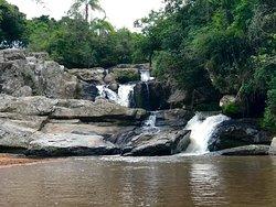 Cachoeira do Imigrante