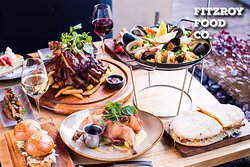 Fitzroy Food Co