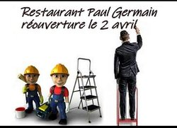 Paul Germain