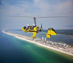 Beach Flight Aviation