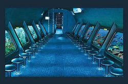 #Enjoy #fish #trip #submarine #sea_scope #royal_seascope