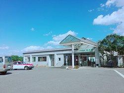 Nagisa no Yu
