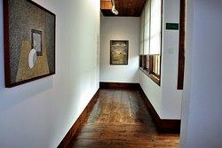 Fundacion Cristino de Vera - Espacio Cultural CajaCanarias