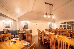 Roberts Cove Inn Restaurant