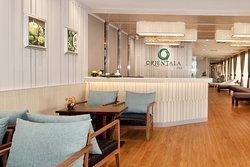 Orientala Spa Phuket Patong Branch