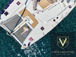 ViSta Yachting