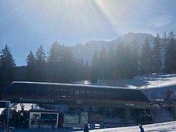 Ski Ferien
