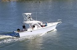 ‪Jawstoo Fishing Charters‬