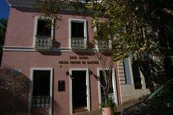Casa Museo Felisa Rincon de Gautier