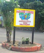 Paradise Corner