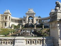 Musée d'Histoire Naturelle de Marseille