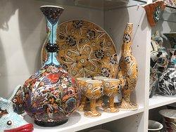 Good Ceramic Store