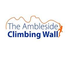 Ambleside Climbing Wall