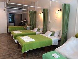 Panmanee Thai Massage