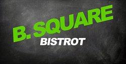 B.Square