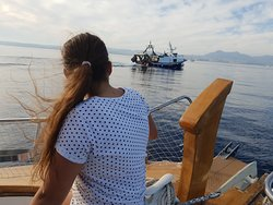 Turismo Marinero Costa del Sol