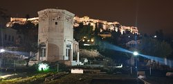 Russian Guide in Athens - Ioannis Dalianidis
