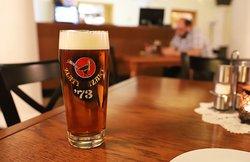 슬로바키아 맥주