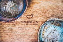 Restaurante Aborigen
