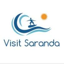 Visit Saranda