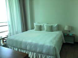 Delight plus 2 bedroom apartment