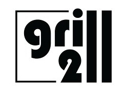 ‪Grill 211‬
